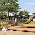 淨園機場咖啡 (91)