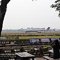 淨園機場咖啡 (120)