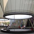 大東文化藝術中心 (3)