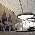大東文化藝術中心 (4)