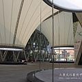 大東文化藝術中心 (10)