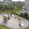 大東文化藝術中心 (23)