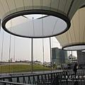 大東文化藝術中心 (44)