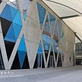 大東文化藝術中心 (50)