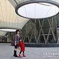 大東文化藝術中心 (59)