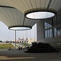 大東文化藝術中心 (68)