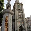 玫瑰聖母堂 (2)