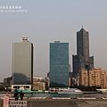 真愛碼頭(南方分局) (4)