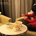 汕頭香Q麵 (23)