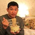 汕頭香Q麵 (25)