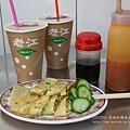 老江紅茶牛奶005~
