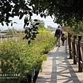 芬園花卉休憩園區 (23)