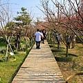 芬園花卉休憩園區 (51)