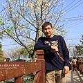 芬園花卉休憩園區 (84)