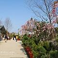 芬園花卉休憩園區 (182)