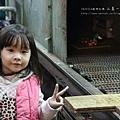 三義一ㄚ箱寶 (115)