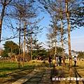 溪湖糖廠~001(2013.2.17)