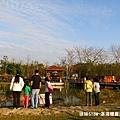 溪湖糖廠~002(2013.2.17)