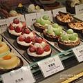 斗六法米總店下午茶 (9)