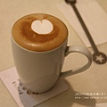 斗六法米總店下午茶 (28)