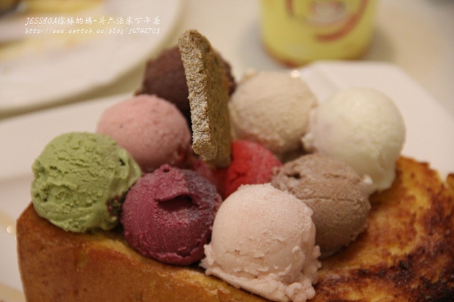 斗六法米總店下午茶 (32)