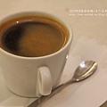 斗六法米總店下午茶 (34)