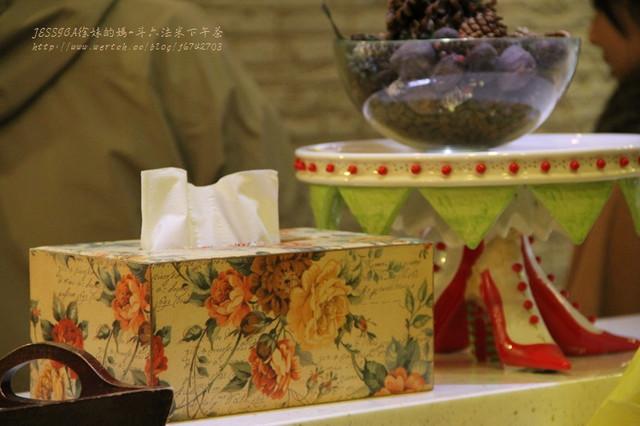 斗六法米總店下午茶 (63)
