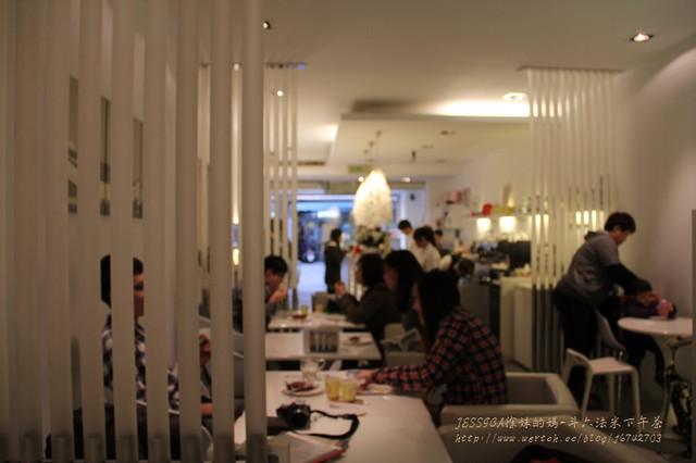 斗六法米總店下午茶 (60)
