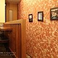 斗六法米總店下午茶 (69)