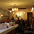 斗六法米總店下午茶 (66)