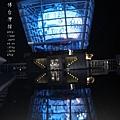 新竹世博台灣館027