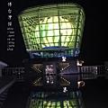 新竹世博台灣館030