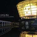 新竹世博台灣館032