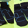 titan專業運動襪1