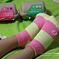 titan專業運動襪2