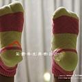 titan專業運動襪3