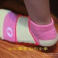 titan專業運動襪4