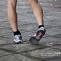 titan專業運動襪9