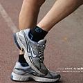 titan專業運動襪10