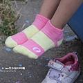 titan專業運動襪12