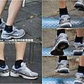 titan專業運動襪15