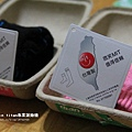 titan專業運動襪17