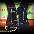 titan專業運動襪19