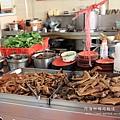 阿海師鴨肉麵線 (6)