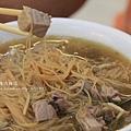 阿海師鴨肉麵線 (24)