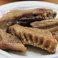阿海師鴨肉麵線 (21)