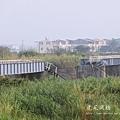 虎尾糖廠鐵橋小吃 (28)