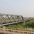 虎尾糖廠鐵橋小吃 (29)