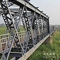 虎尾糖廠鐵橋小吃 (32)