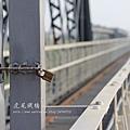 虎尾糖廠鐵橋小吃 (38)